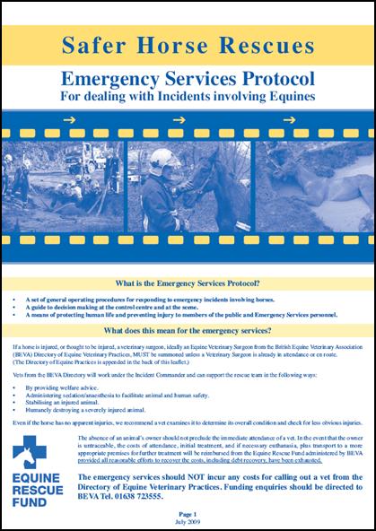 rescue-protocol